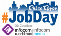 logojobdayinfocom