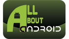 AllAboutAndroid