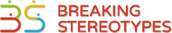 breaking logo