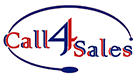 call4saleslogo