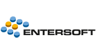 entersoftlogo