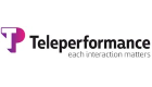 teleperformancelogo